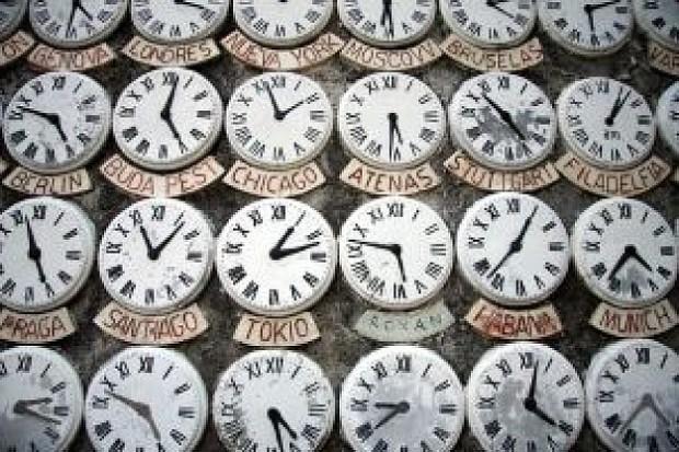 hora-local-2_21086908