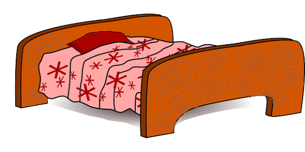 bed-145125_640