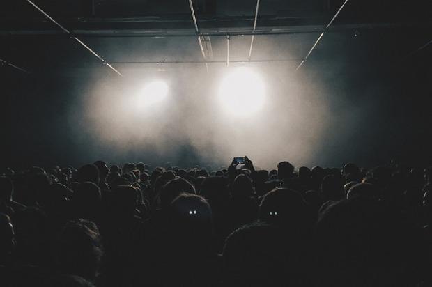 crowd-789652_640