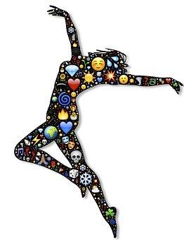 dance-1832848__340