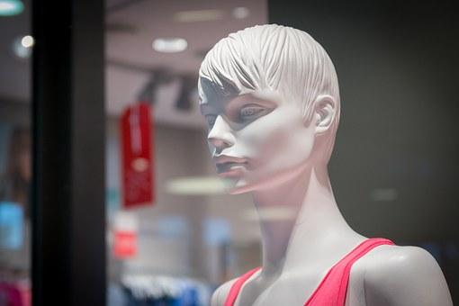 mannequin-906735__340