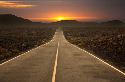 road-3186188__340
