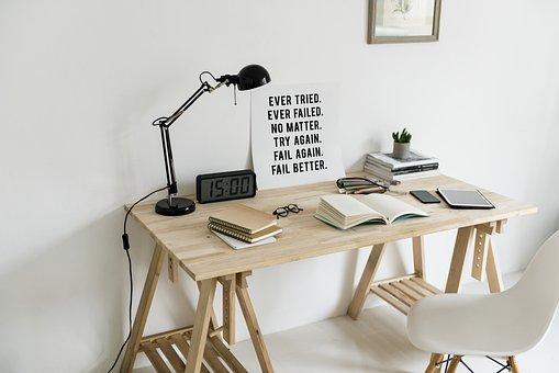 workspace-2985783__340