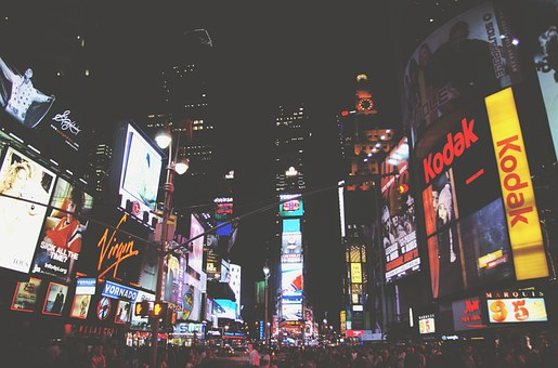 times-square-336508__340