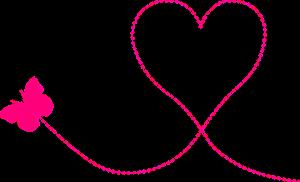 heart-635293__340