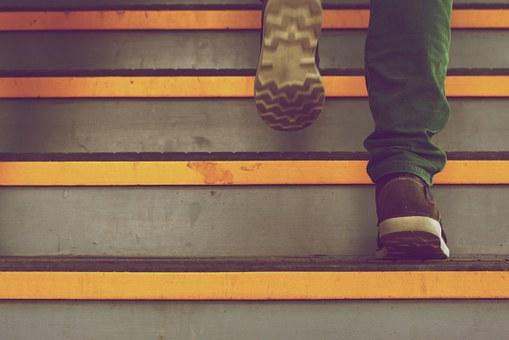 steps-388914__340